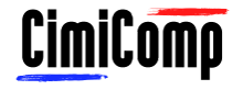 CimiComp Logo